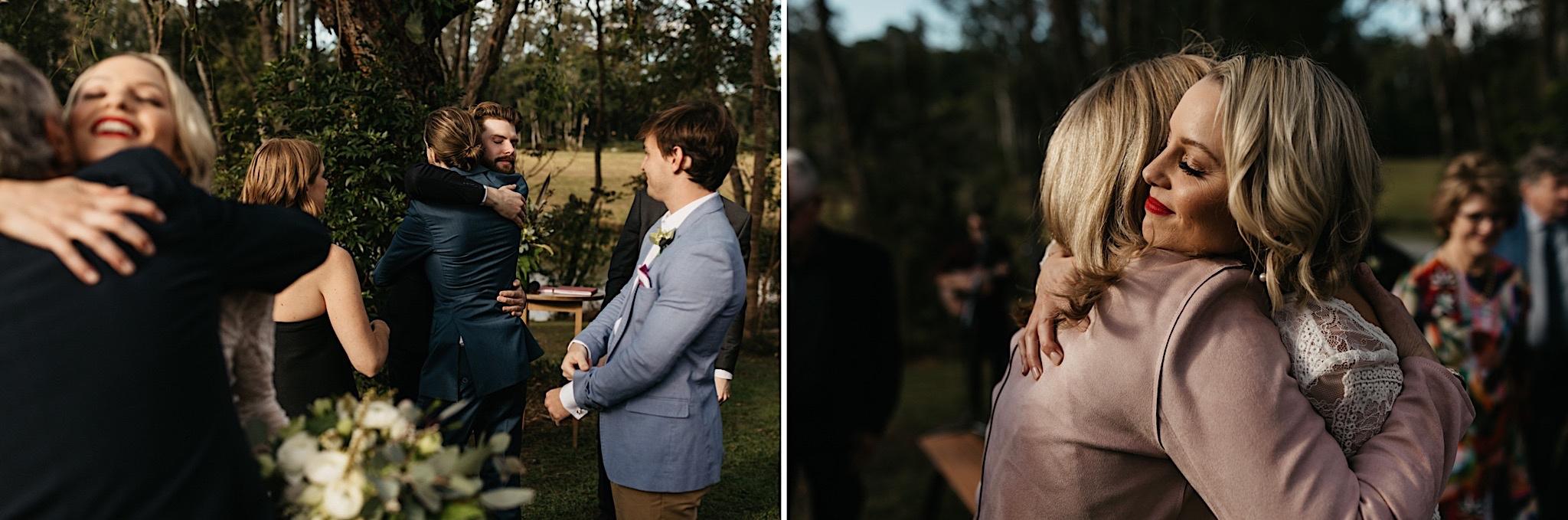 052_SBA-Jen-Tom-Wedding-175_SBA-Jen-Tom-Wedding-174.jpg