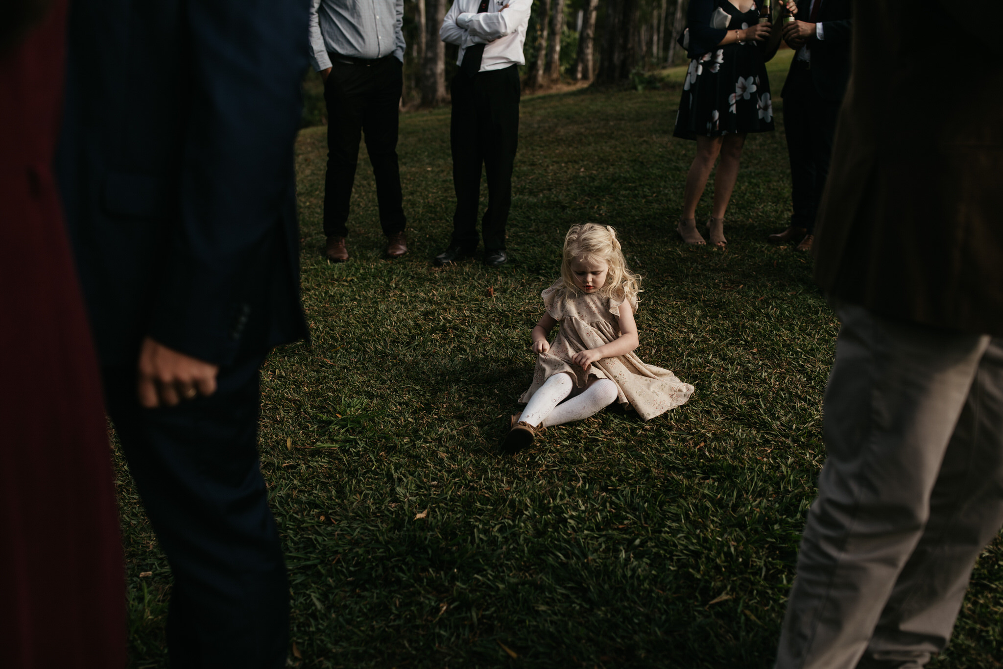 056_SBA-Jen-Tom-Wedding-187.jpg