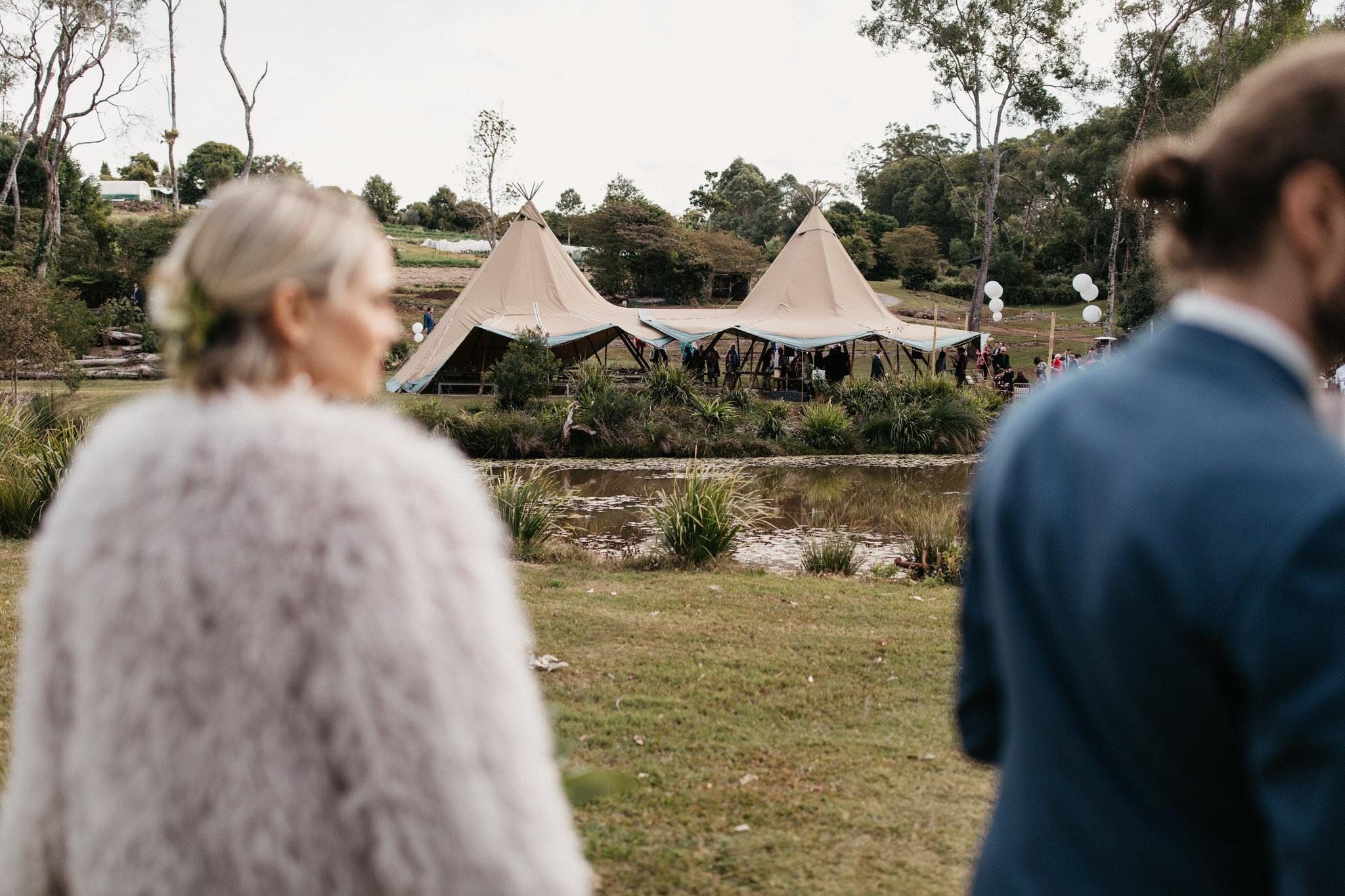 058_SBA-Jen-Tom-Wedding-198.jpg
