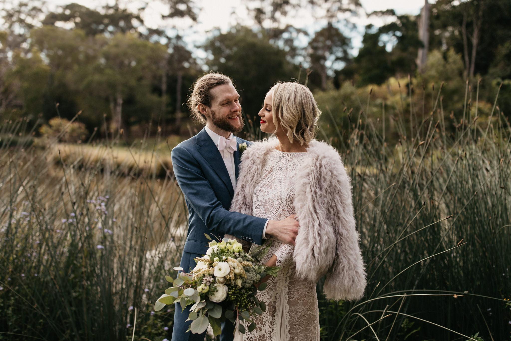 059_SBA-Jen-Tom-Wedding-206_Sunshine_Coast_wedding_photographer.jpg