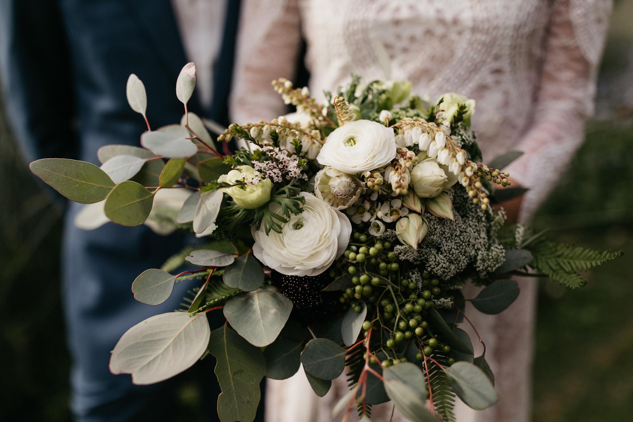 062_SBA-Jen-Tom-Wedding-216.jpg