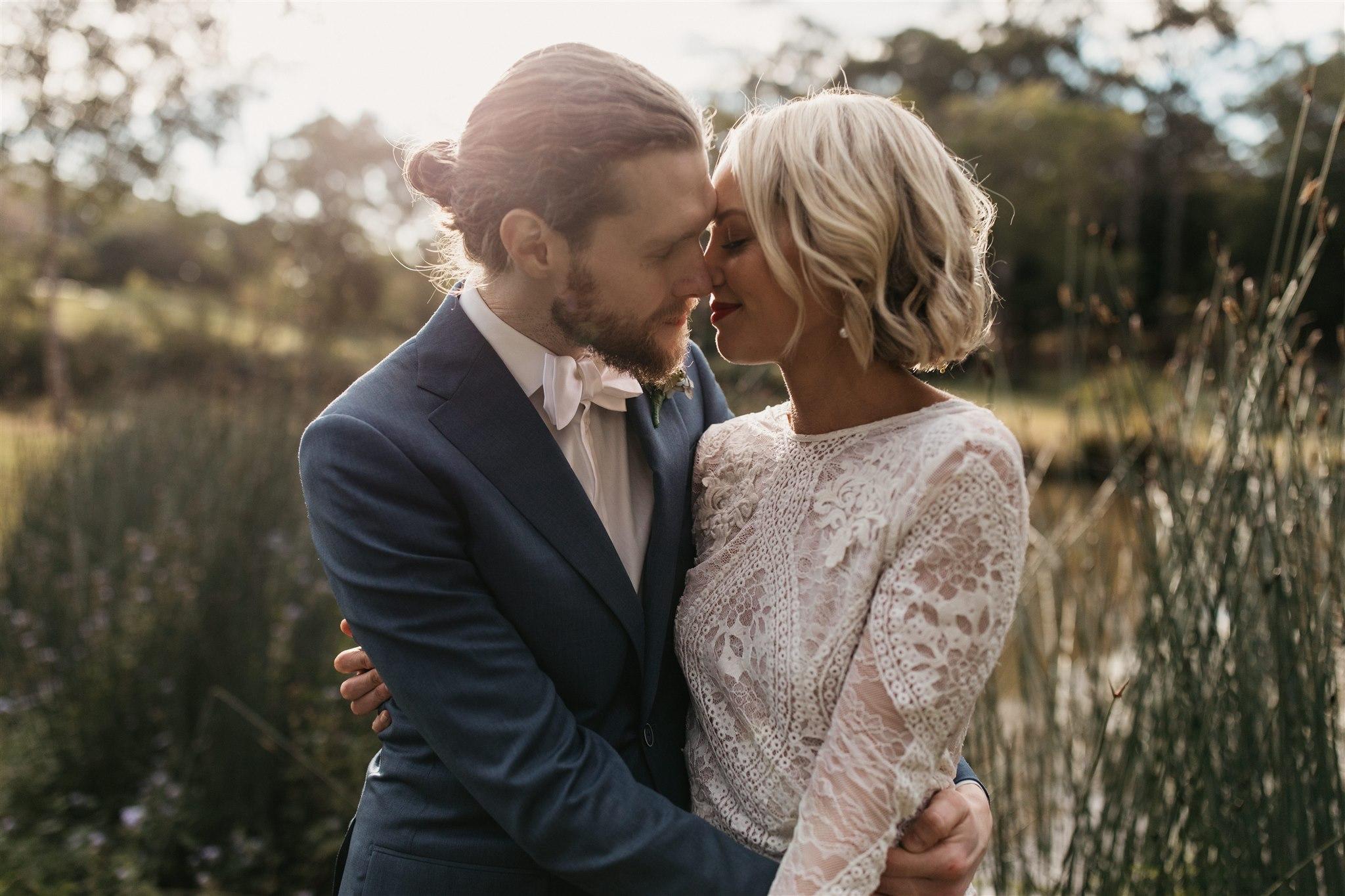 063_SBA-Jen-Tom-Wedding-217_Sunshine_Coast_wedding_photographer.jpg
