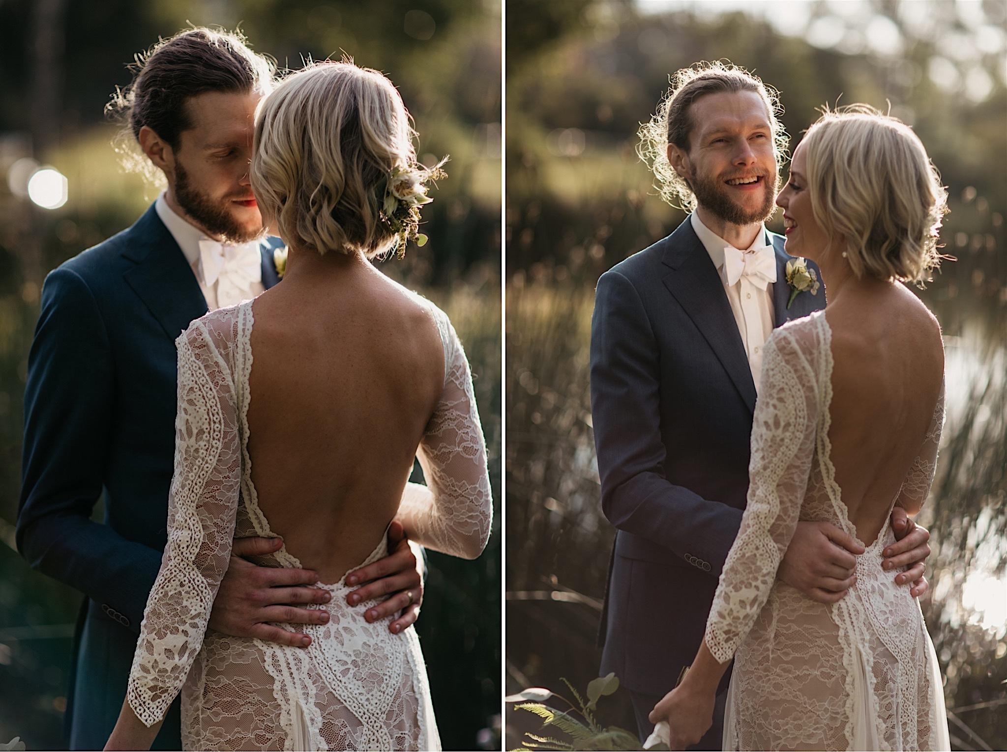 064_SBA-Jen-Tom-Wedding-258_SBA-Jen-Tom-Wedding-251.jpg
