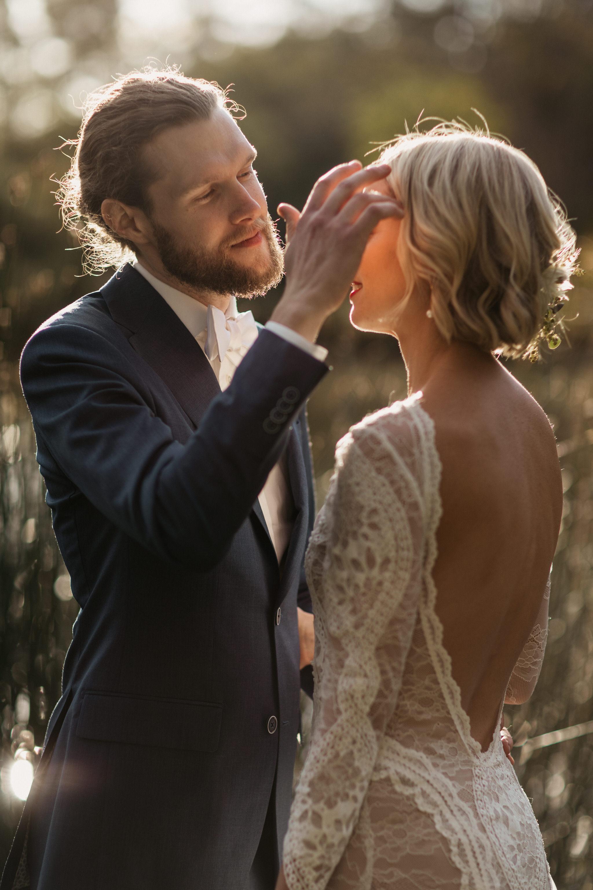 065_SBA-Jen-Tom-Wedding-259_Sunshine_Coast_wedding_photographer.jpg