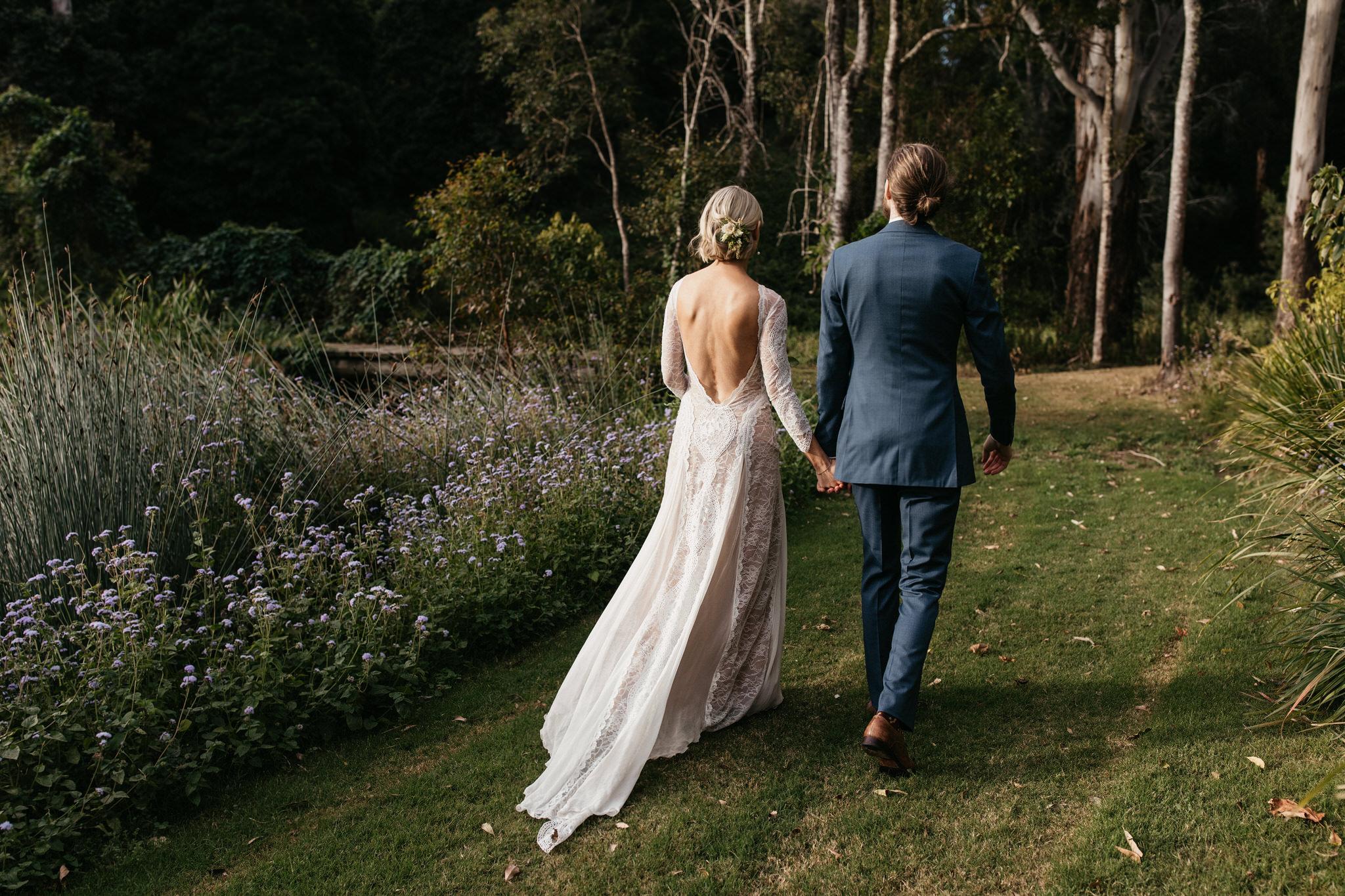 067_SBA-Jen-Tom-Wedding-228_Sunshine_Coast_wedding_photographer.jpg