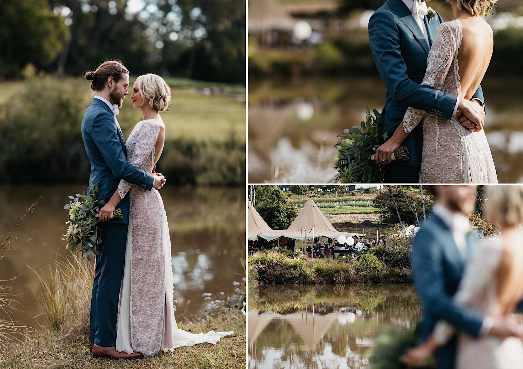 068_SBA-Jen-Tom-Wedding-232_SBA-Jen-Tom-Wedding-234_SBA-Jen-Tom-Wedding-231.jpg