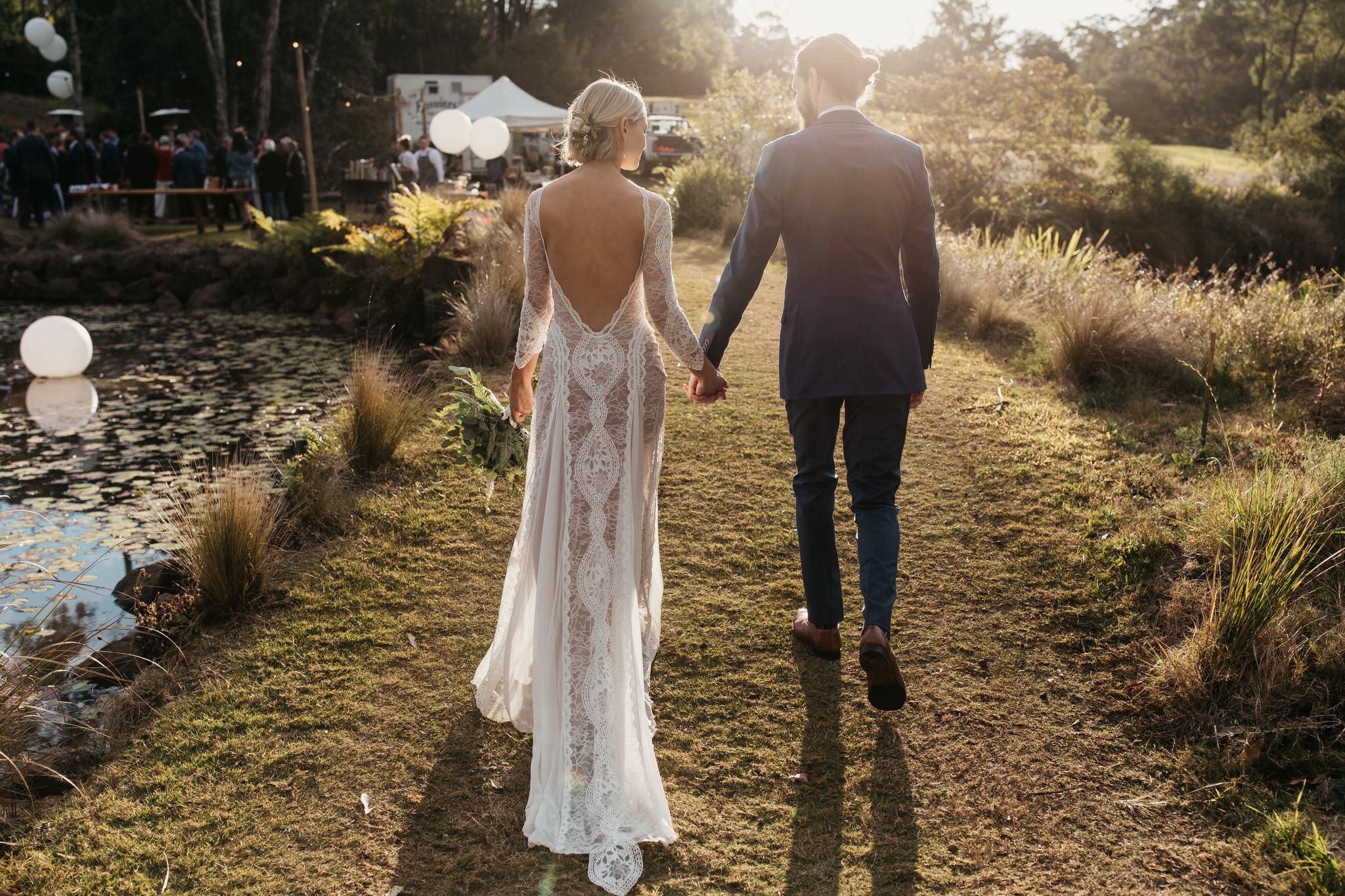 070_SBA-Jen-Tom-Wedding-262_Sunshine_Coast_wedding_photographer.jpg