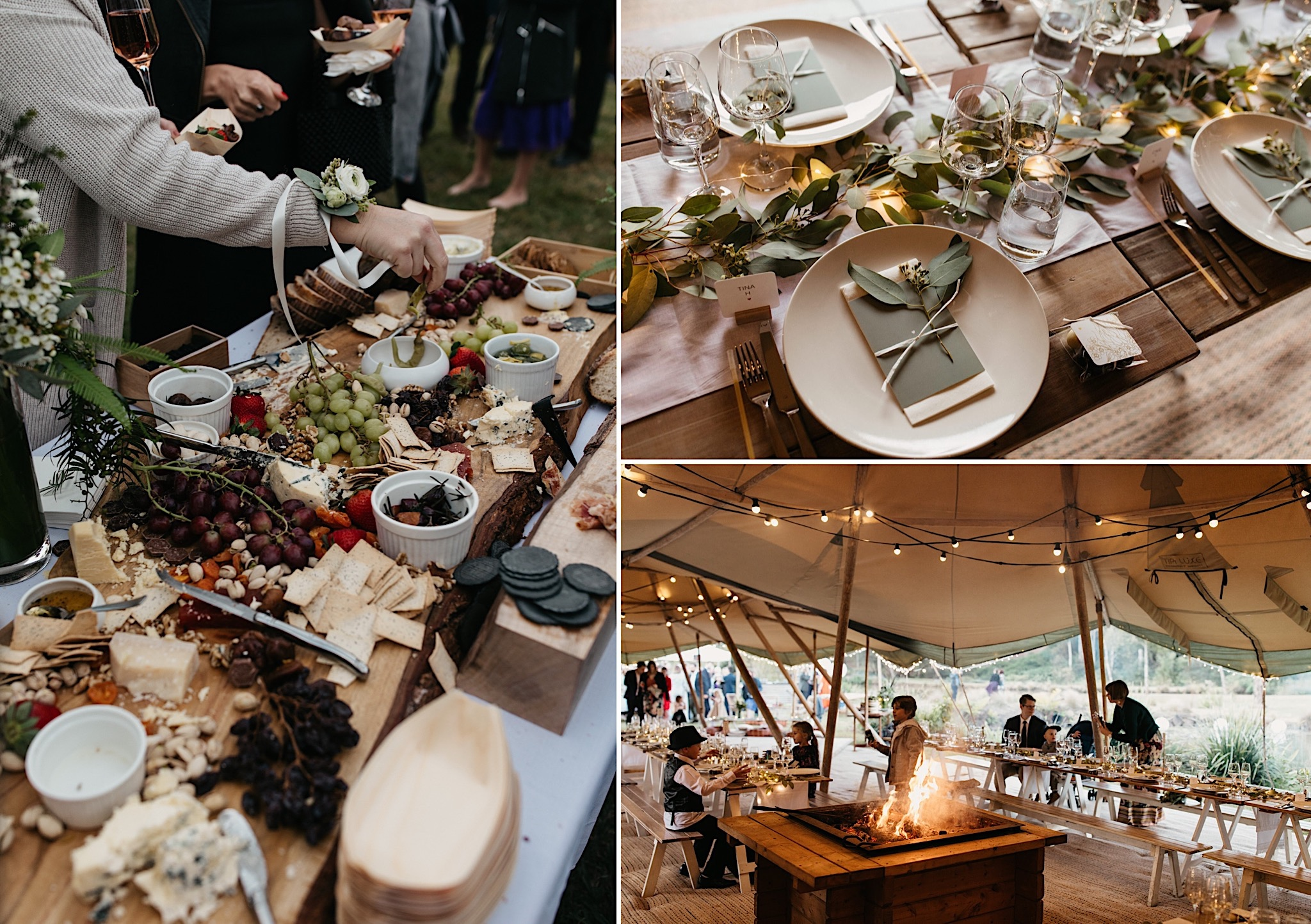 075_SBA-Jen-Tom-Wedding-328_SBA-Jen-Tom-Wedding-326_SBA-Jen-Tom-Wedding-275.jpg