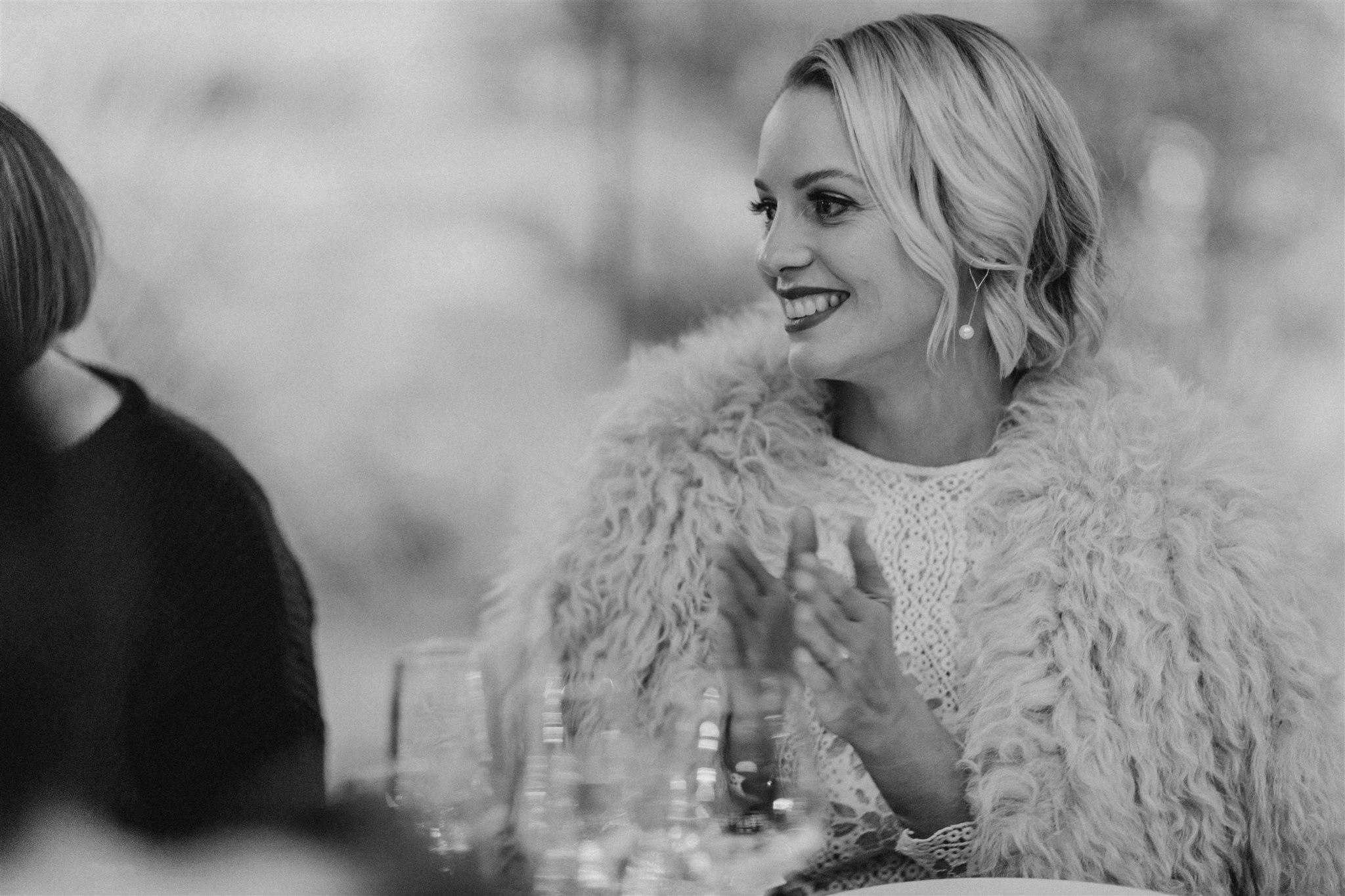 089_SBA-Jen-Tom-Wedding-347.jpg