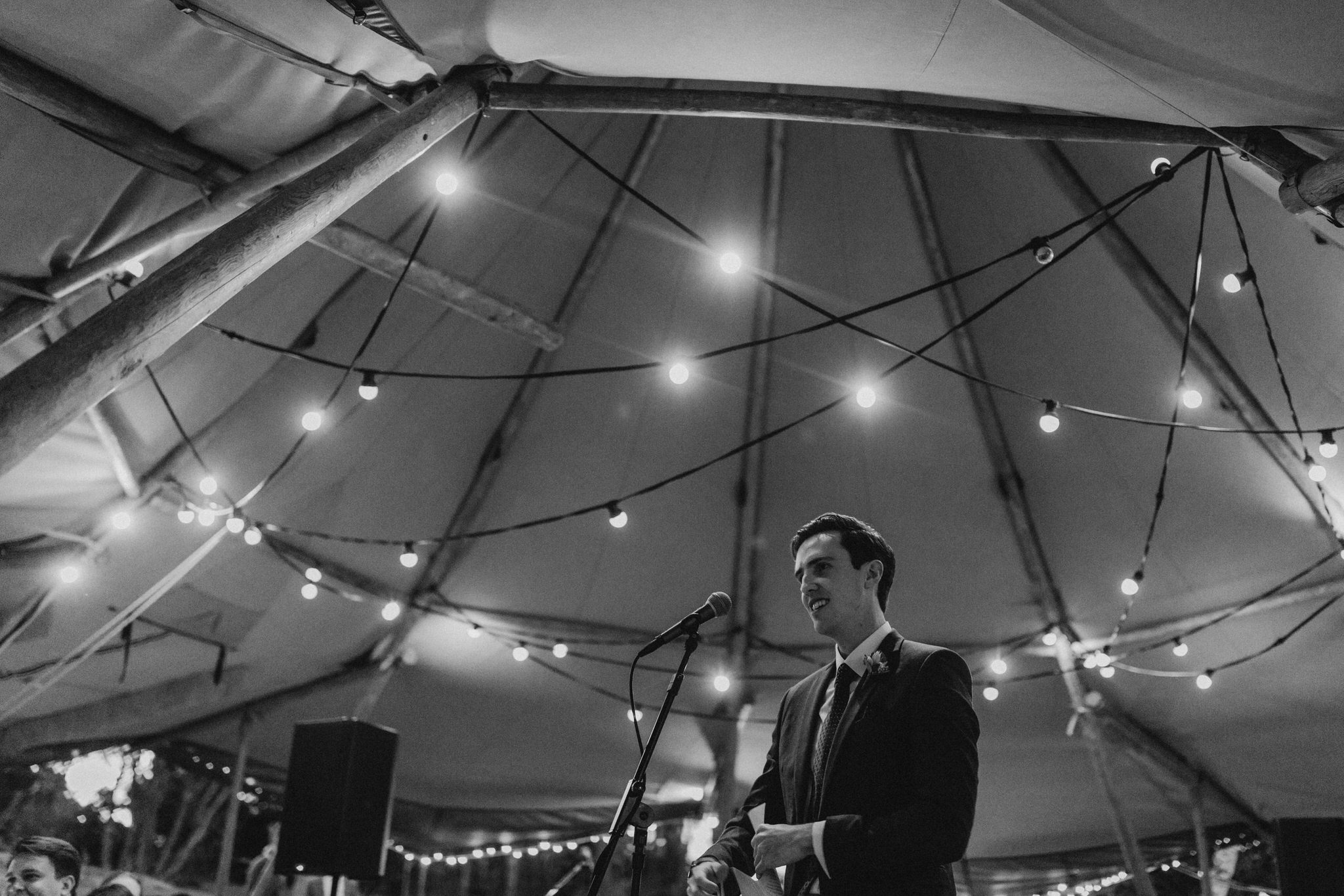 094_SBA-Jen-Tom-Wedding-365.jpg