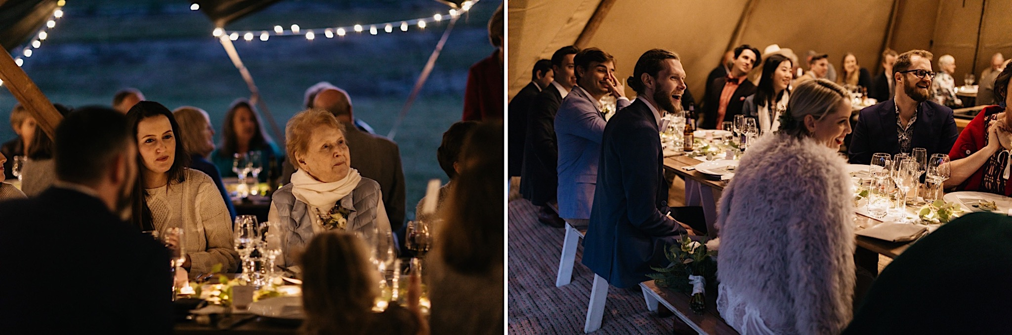095_SBA-Jen-Tom-Wedding-369_SBA-Jen-Tom-Wedding-366.jpg