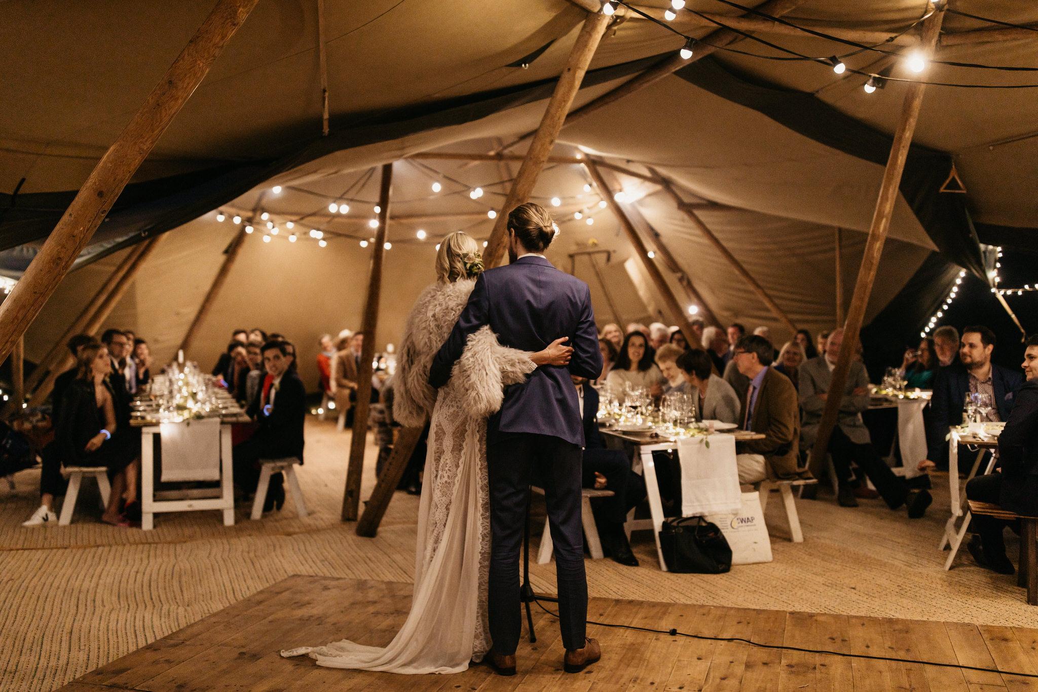 102_SBA-Jen-Tom-Wedding-401_Sunshine_Coast_wedding_photographer.jpg