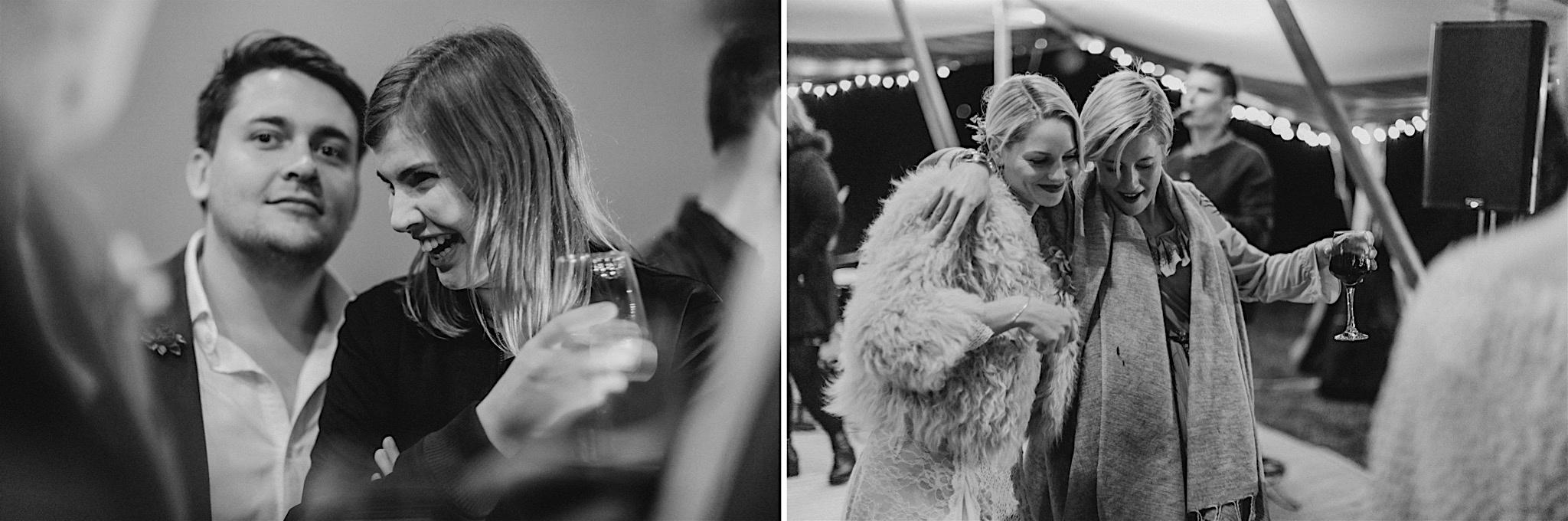 110_SBA-Jen-Tom-Wedding-455_SBA-Jen-Tom-Wedding-447.jpg