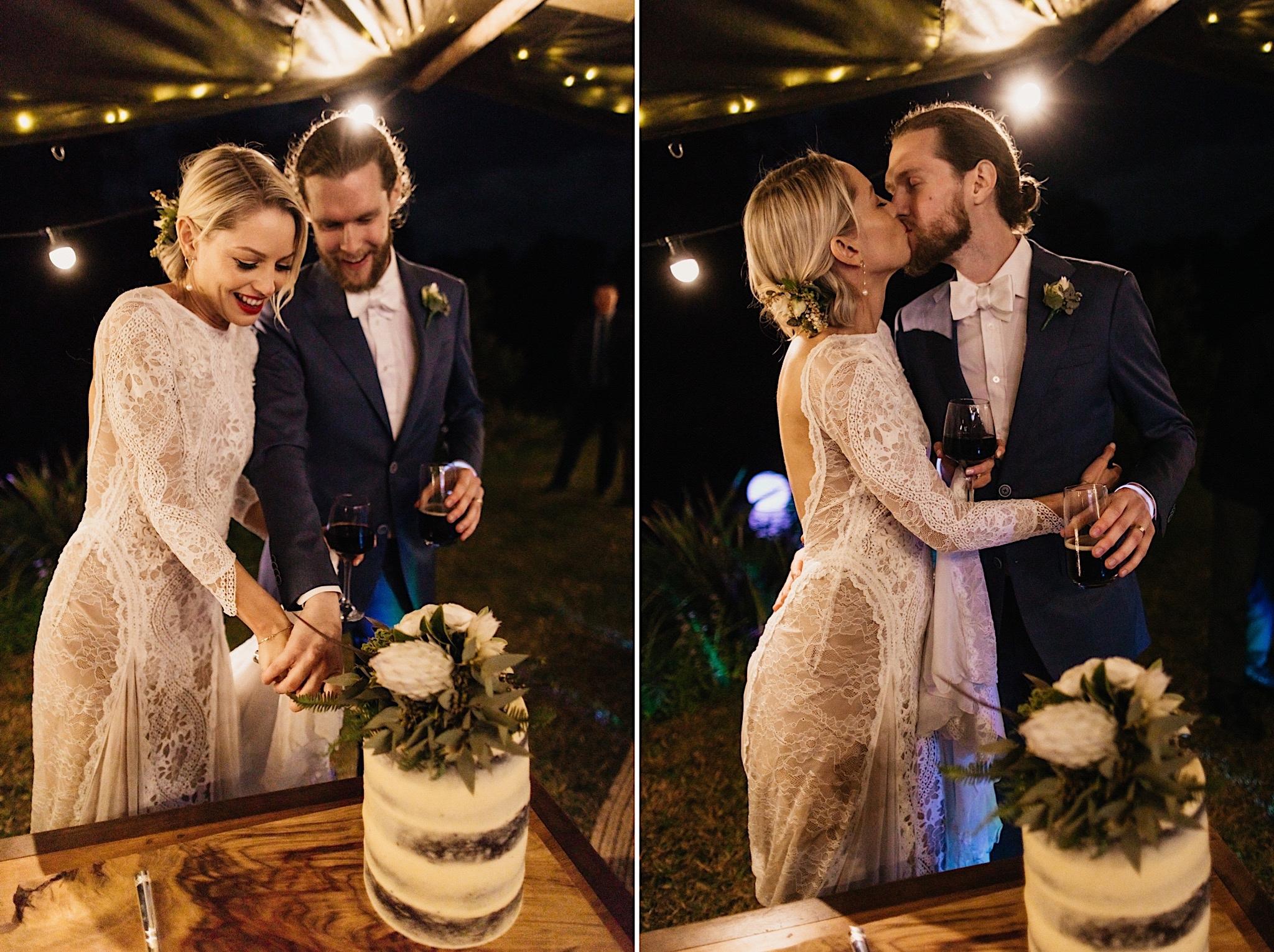 119_SBA-Jen-Tom-Wedding-497_SBA-Jen-Tom-Wedding-495.jpg