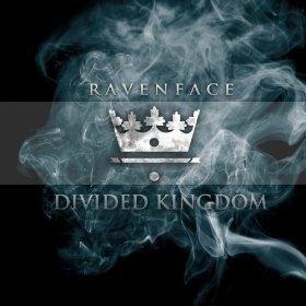Divided Kingdom.jpg