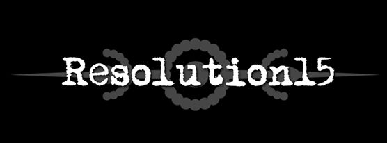Resolution15