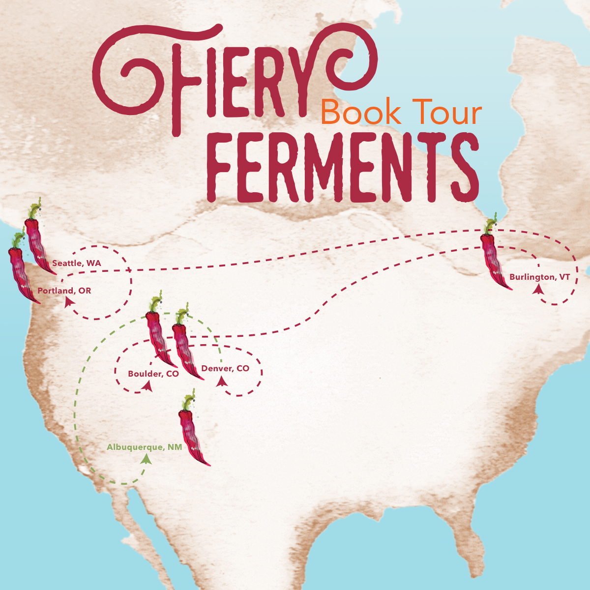FieryFermentsBookTour-NewMexico