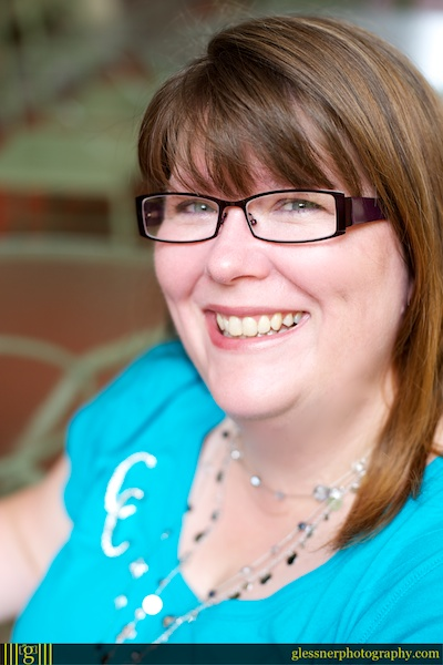 Catherine Katz - Headshots 1.jpg