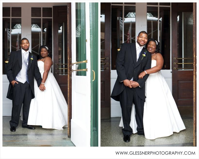 2012 Wedding Review- Glessner Photography_0020.jpg