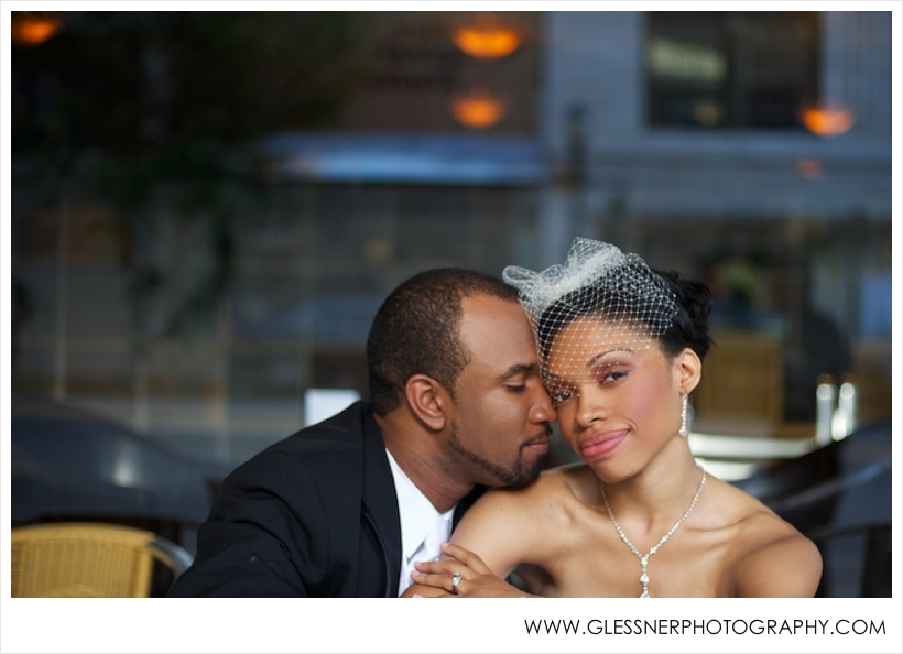 2012 Wedding Review- Glessner Photography_0028.jpg