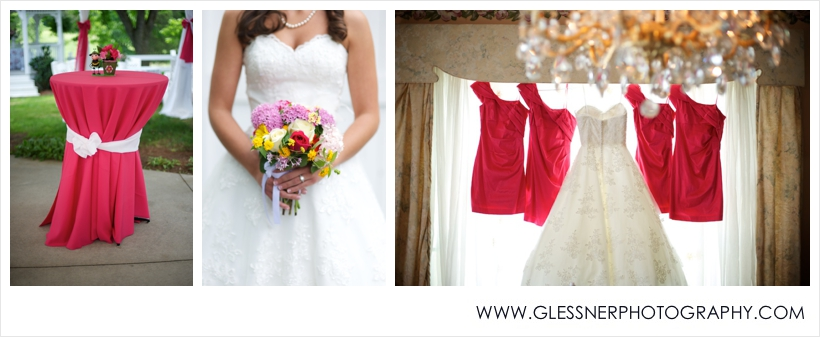 2012 Wedding Review- Glessner Photography_0023.jpg