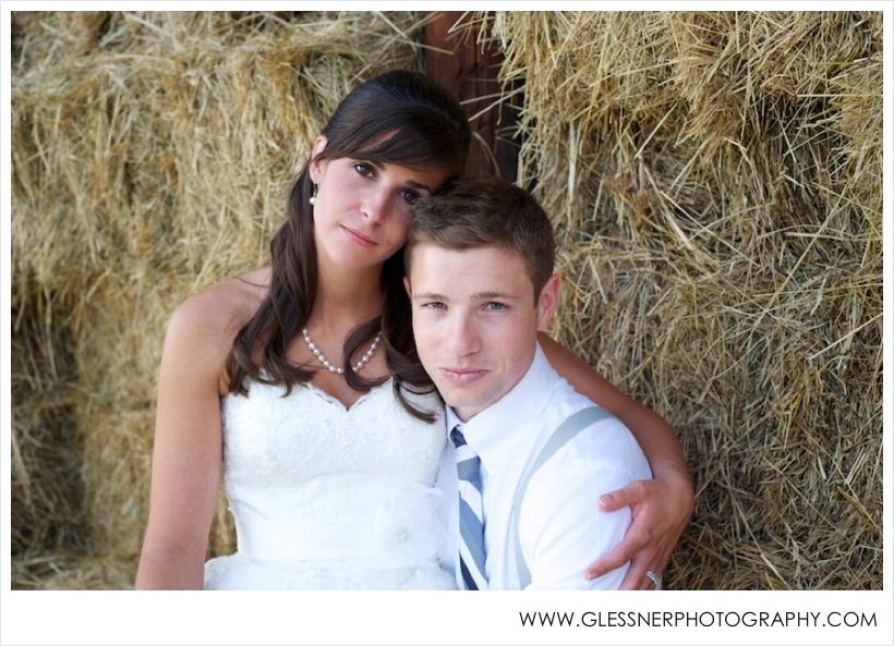 2012 Wedding Review- Glessner Photography_0024.jpg