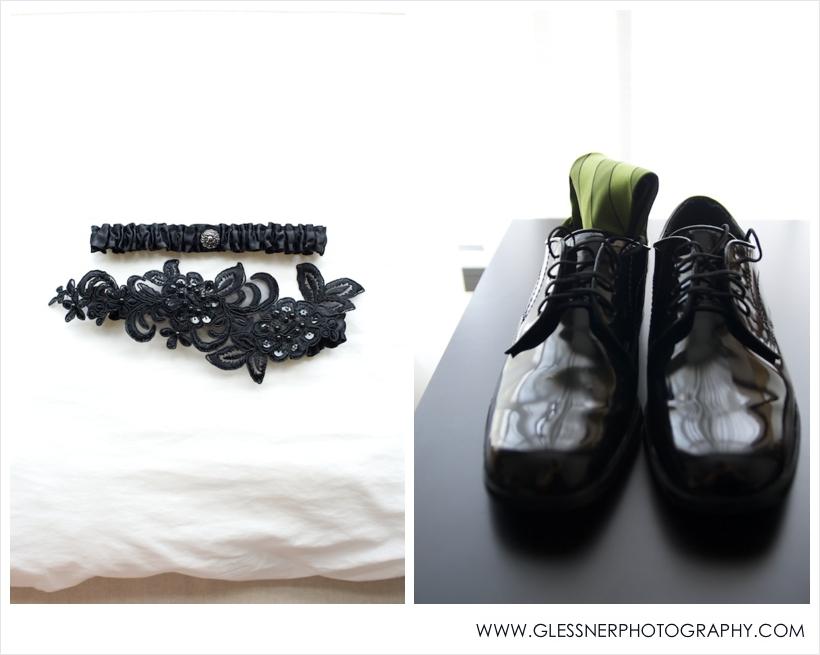2012 Wedding Review- Glessner Photography_0011.jpg