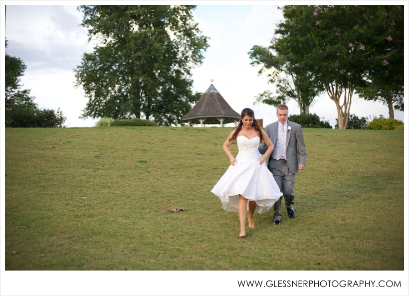 2012 Wedding Review- Glessner Photography_0006.jpg
