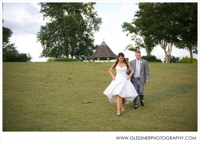 2012 Wedding Review- Glessner Photography_0006.jpg