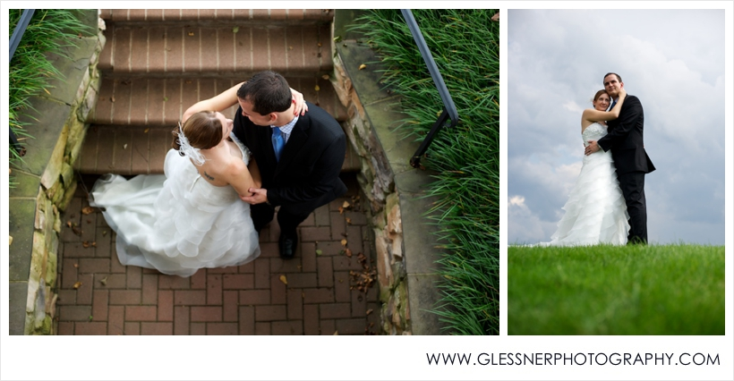 2012 Wedding Review- Glessner Photography_0022.jpg
