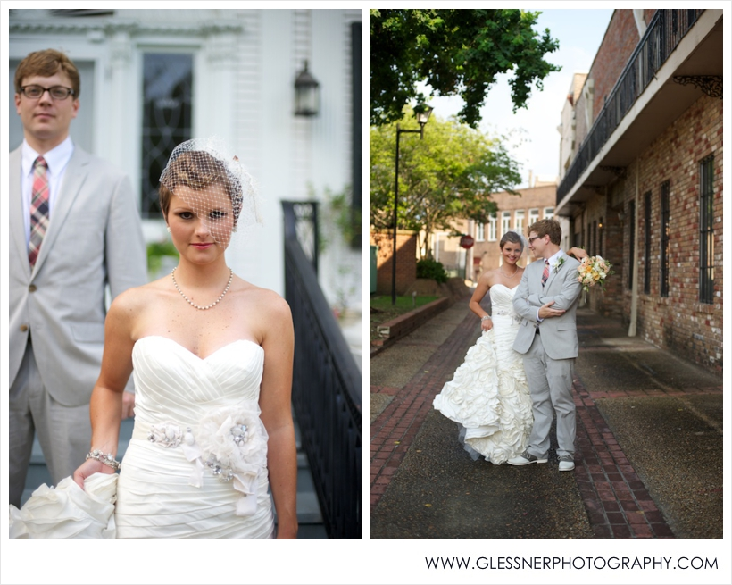2012 Wedding Review- Glessner Photography_0002.jpg
