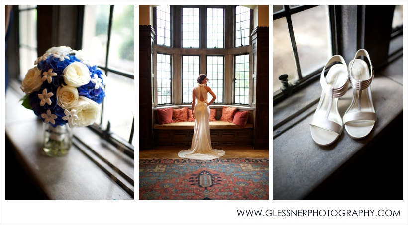 2012 Wedding Review- Glessner Photography_0009.jpg