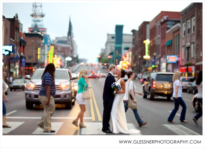 2012 Wedding Review- Glessner Photography_0010.jpg