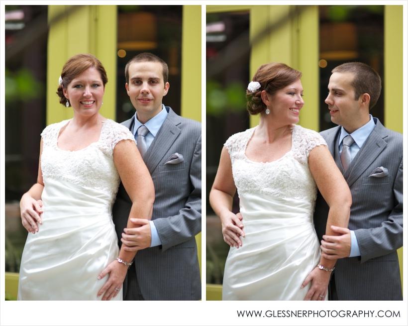 2012 Wedding Review- Glessner Photography_0013.jpg