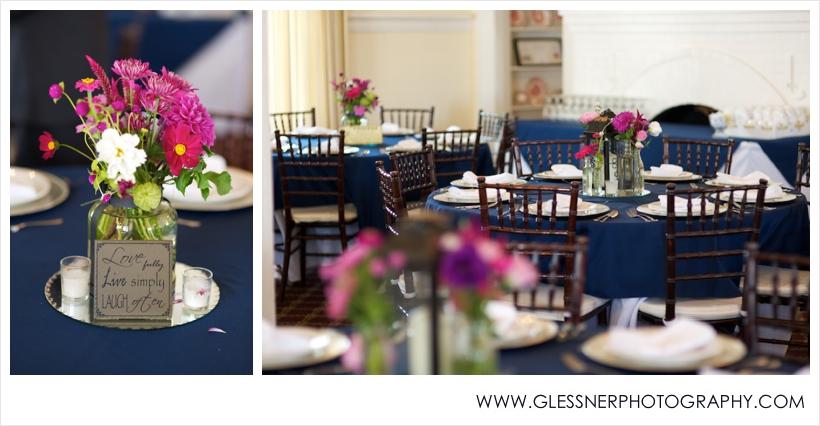 2012 Wedding Review- Glessner Photography_0014.jpg