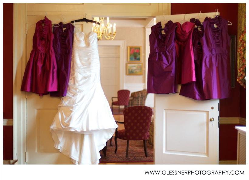 2012 Wedding Review- Glessner Photography_0003.jpg