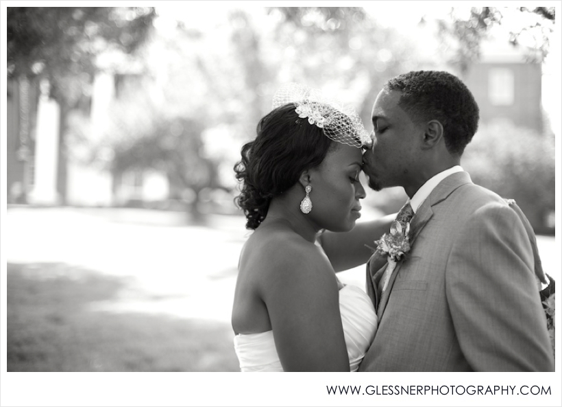 2012 Wedding Review- Glessner Photography_0004.jpg