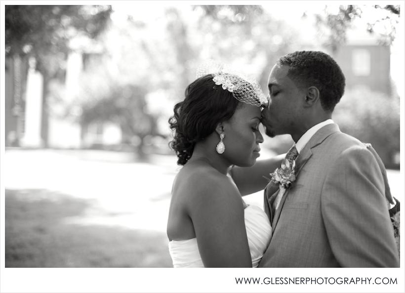2012 Wedding Review- Glessner Photography_0004.jpg
