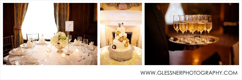 2012 Wedding Review- Glessner Photography_0018.jpg