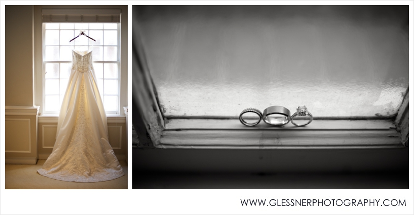 2012 Wedding Review- Glessner Photography_0007.jpg