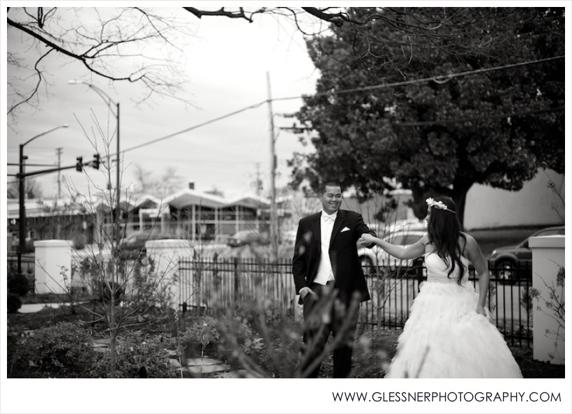 Ana+Dara - Glessner Photography_0009.jpg