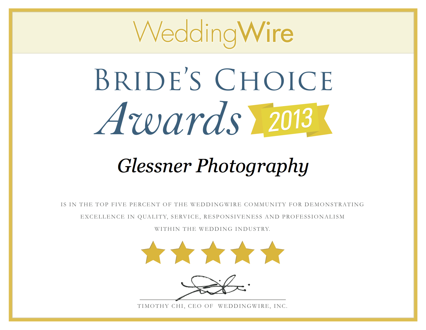 WeddingWire Bride's Choice 2013.jpg