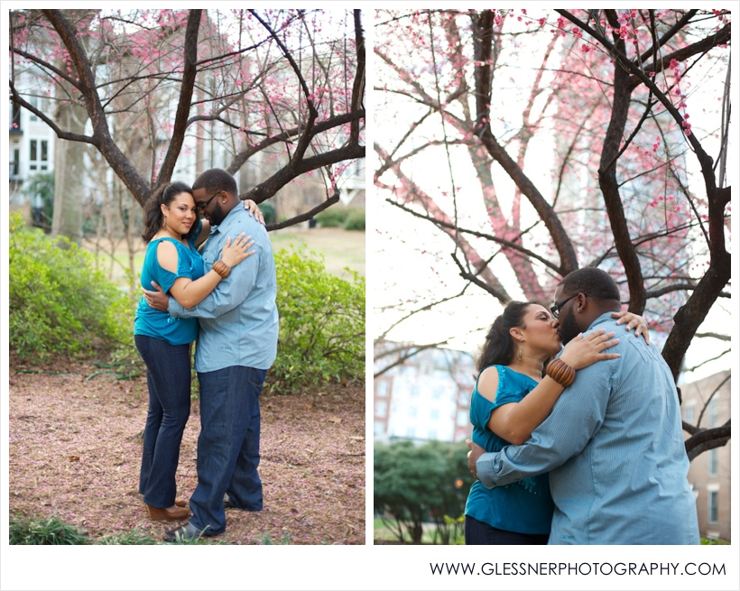 Leah+Chris - Glessner Photography_0007.jpg