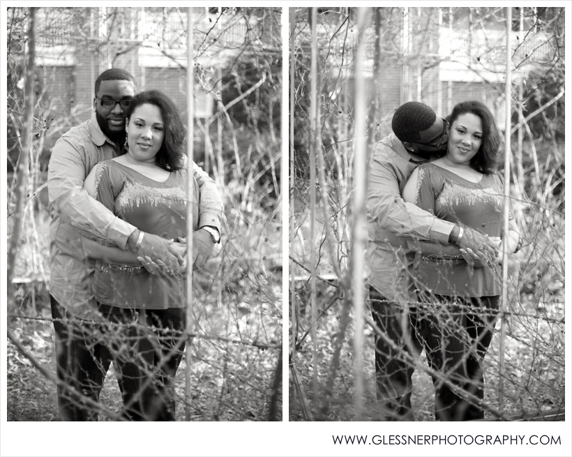 Leah+Chris - Glessner Photography_0008.jpg