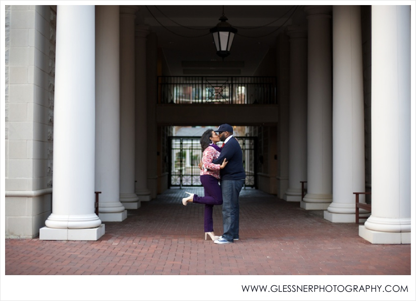 Leah+Chris - Glessner Photography_0015.jpg