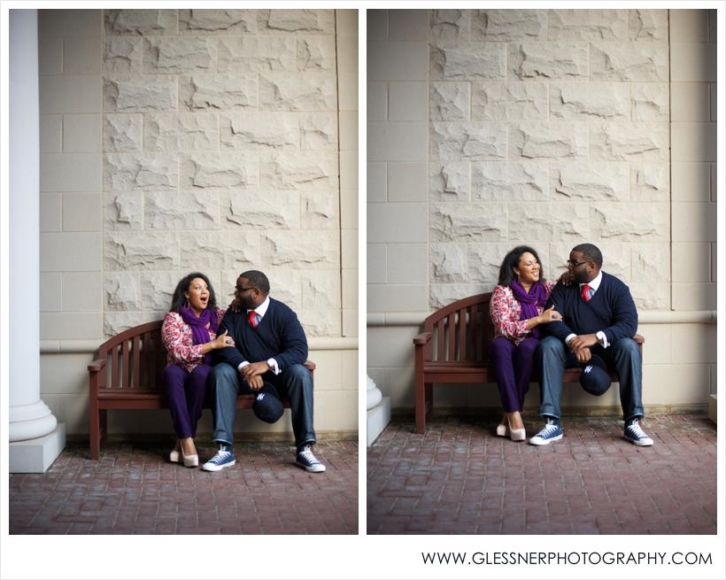 Leah+Chris - Glessner Photography_0018.jpg