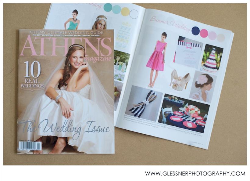 Athens Magazine - Glessner Photography_0001.jpg