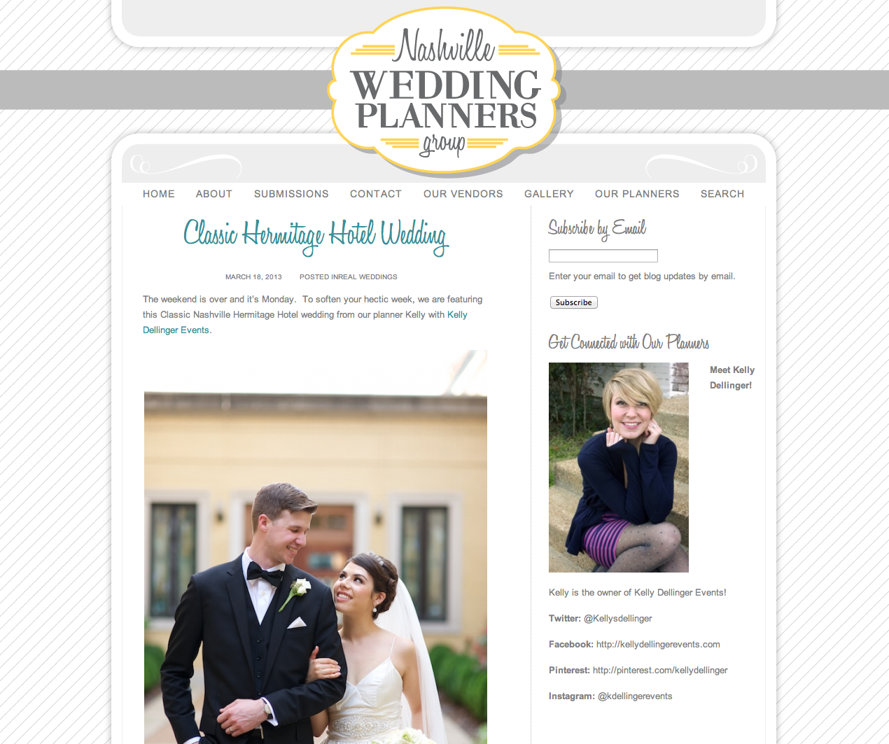 Nashville Wedding Planners Group Glessner Photography.png
