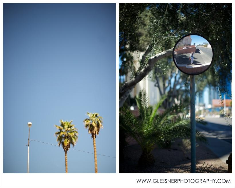 Vegas - Glessner Photography_0003.jpg