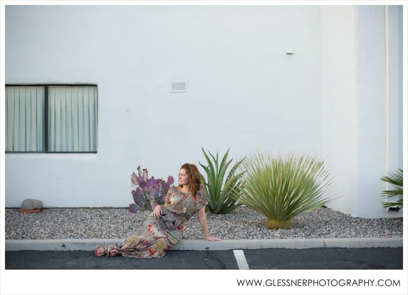 Vegas - Glessner Photography_0008.jpg